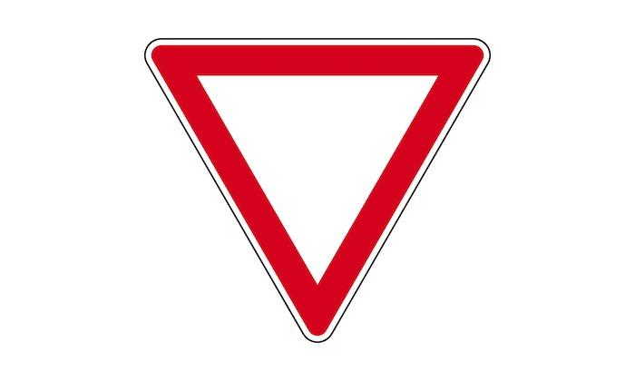 Verkehrszeichen-Vorfahrt-gewähren.jpg