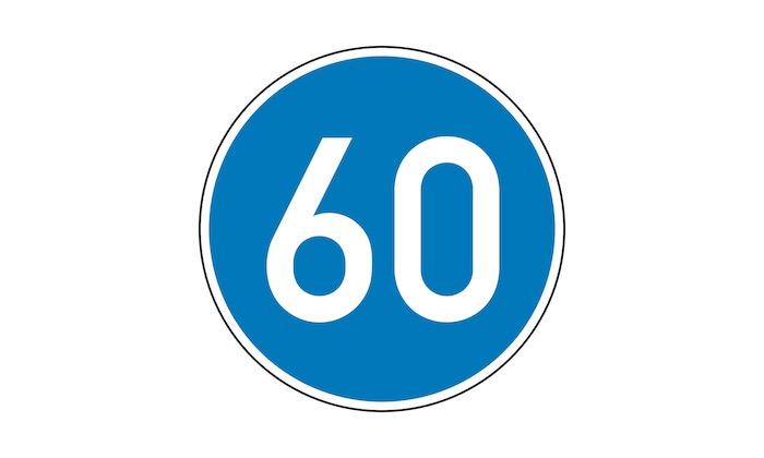 Verkehrszeichen-Vorgeschriebene-Mindestgeschwindigkeit.jpg