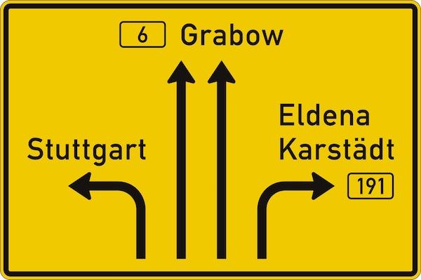 Verkehrszeichen-Vorwegweiser-2.jpg