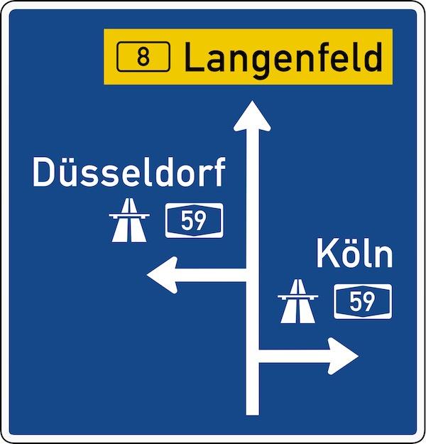 Verkehrszeichen-Vorwegweiser-3.jpg