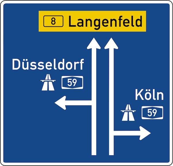 Verkehrszeichen-Vorwegweiser-4.jpg