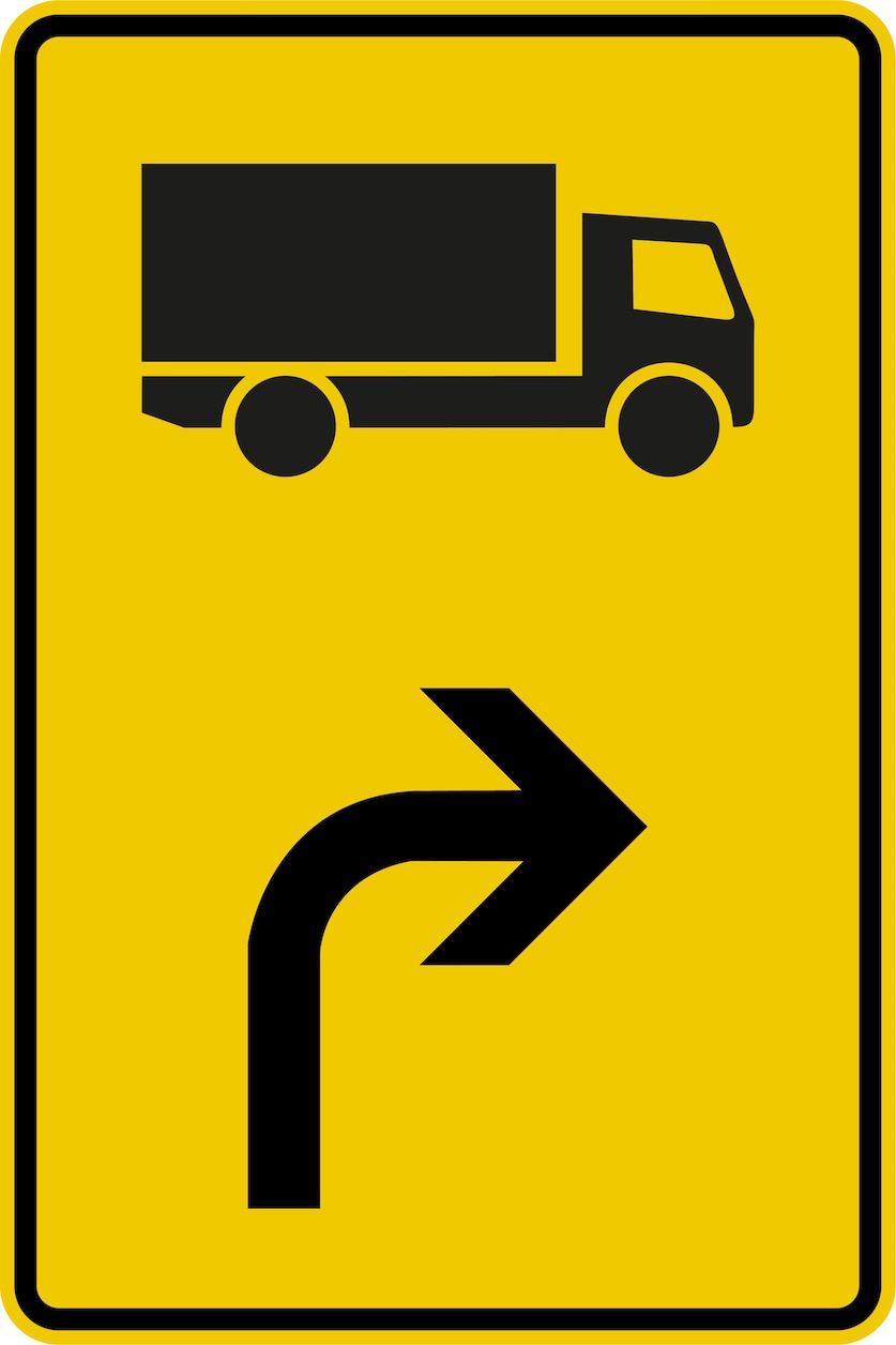 Verkehrszeichen-Vorwegweiser-für-bestimmte-Verkehrsarten.jpg