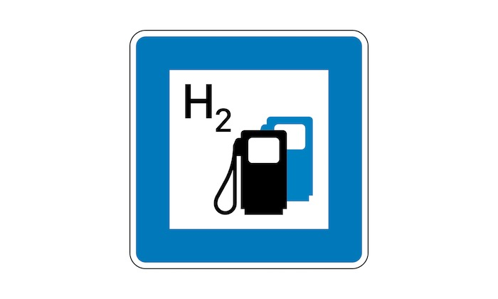 Verkehrszeichen-Wasserstofftankstelle.jpg