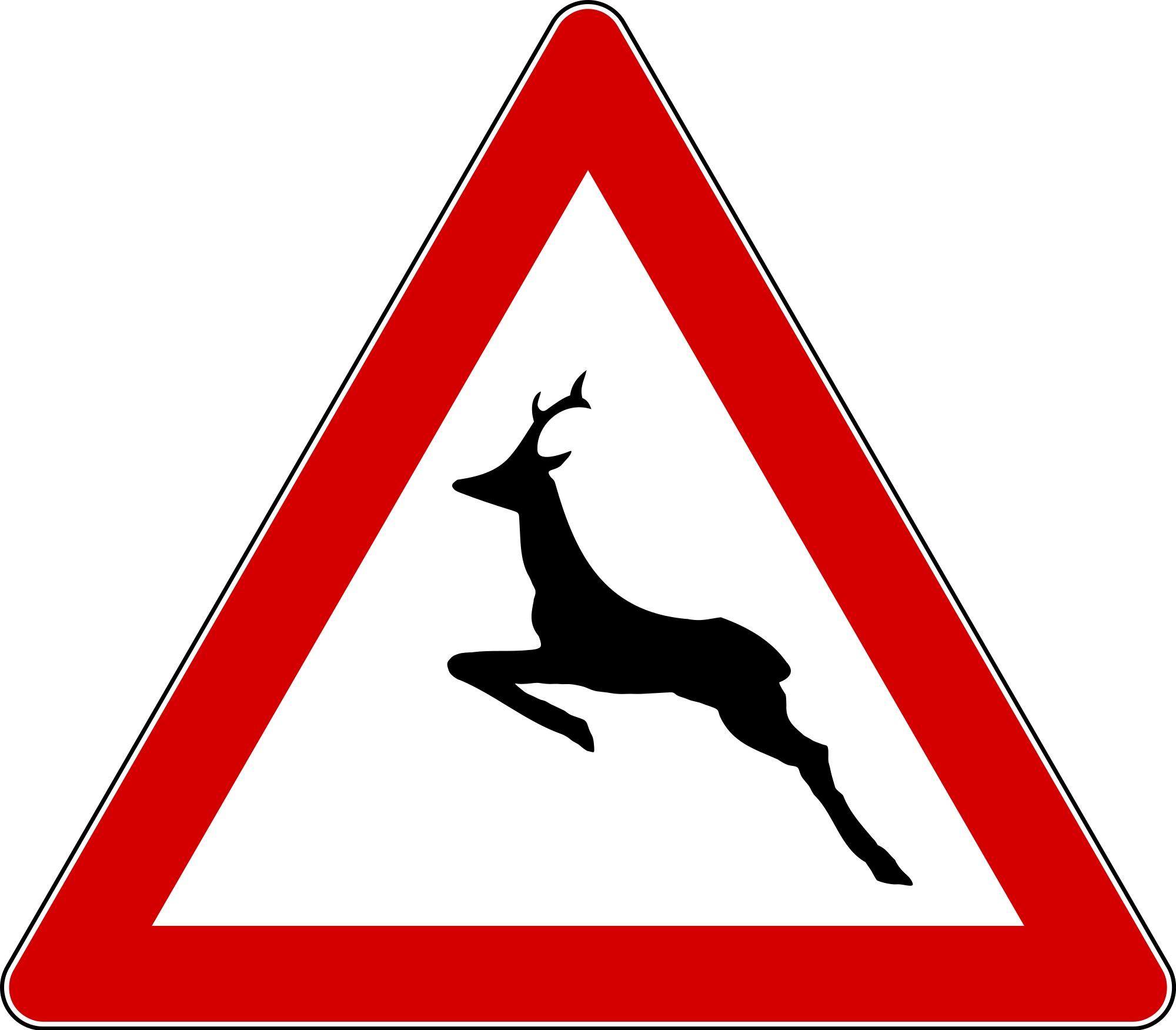 Verkehrszeichen-Wildwechsel.jpg