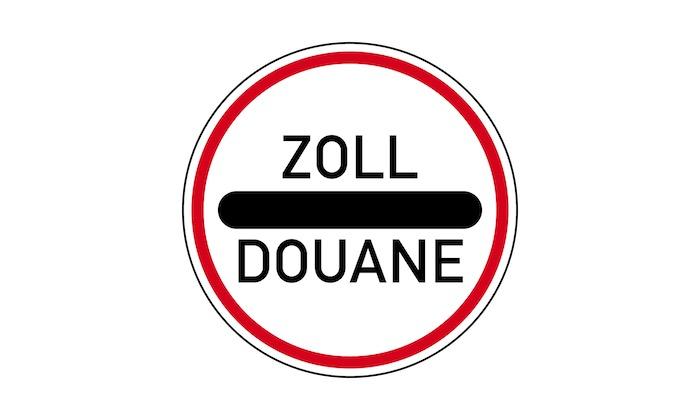 Verkehrszeichen-Zollstelle.jpg
