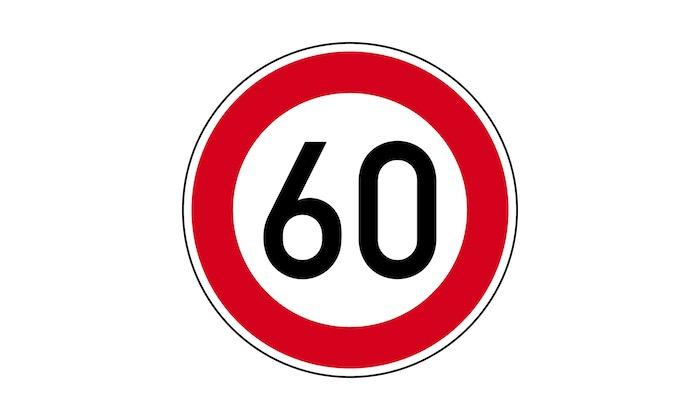Verkehrszeichen-Zulässige-Höchstgeschwindigkeit.jpg