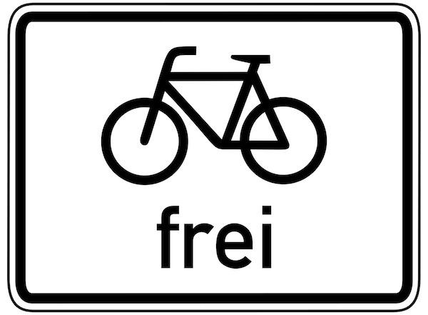 Verkehrszeichen-Zusatzschild,-Radverkehr-in-beide-Richtungen-freigegeben.jpg