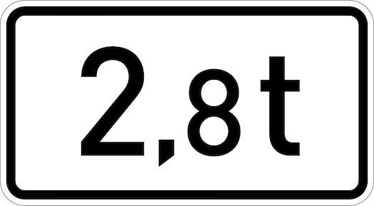 Verkehrszeichen-Zusatzzeichen-2,8-Tonnen.jpg