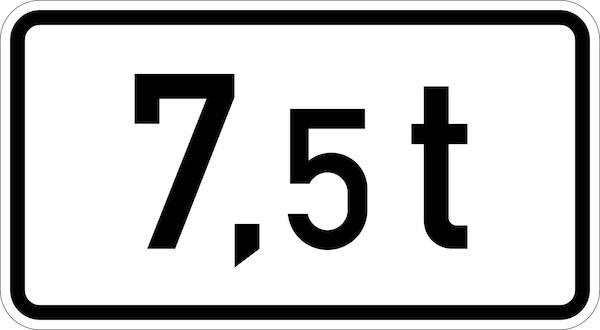 Verkehrszeichen-Zusatzzeichen-7,5-t.jpg