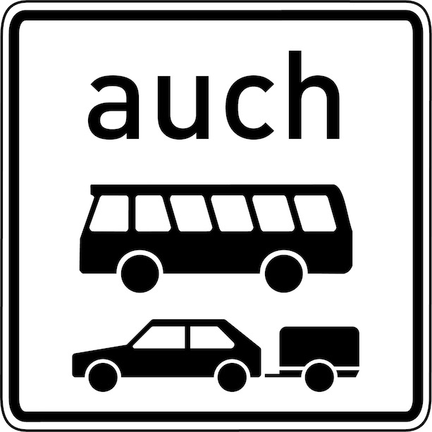 Verkehrszeichen-Zusatzzeichen-Busse,-Pkw-mit-Anhänger.jpg