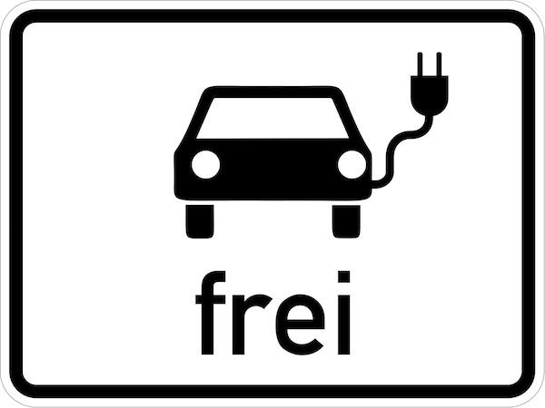 Verkehrszeichen-Zusatzzeichen-Elektrofahrzeuge-frei.jpg