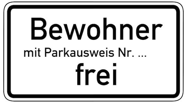 Verkehrszeichen-Zusatzzeichen-Parkausweis-Bewohnerparken.jpg