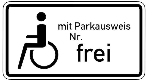 Verkehrszeichen-Zusatzzeichen-Schwerbehinderte-ausgenommen.jpg