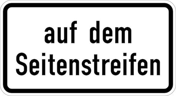 Verkehrszeichen-Zusatzzeichen-nur-Seitenstreifen.jpg