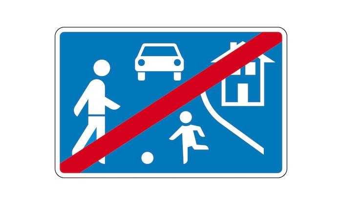 Verkehrszeichen-ende-eines-verkehrsberuhigtes-bereiches.jpg