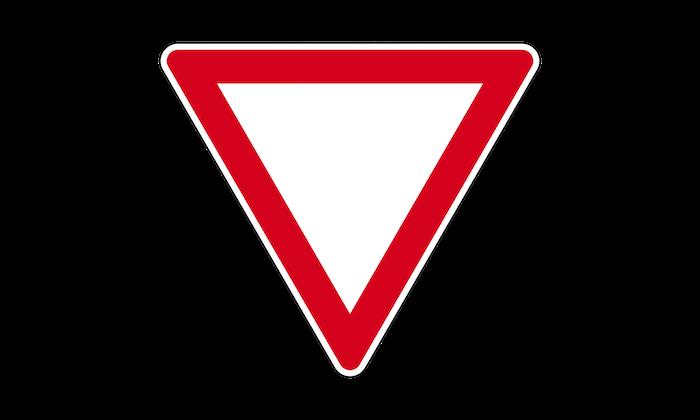 Vorfahrt-gewaehren-Schild.png