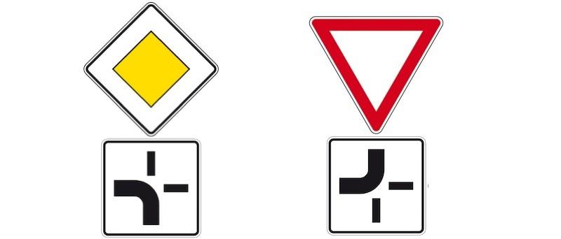 Vorfahrtsregelnde-verkehrszeichen-abknickende-vorfahrt.jpg