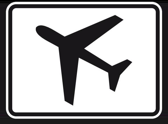 Zusatzzeichen-einflugsschneise.png