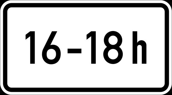 Zusatzzeichen_zeitliche_beschraenkung_16-18_uhr.png