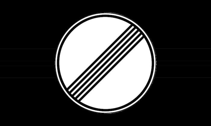 geschwindigkeitsbegrenzung-aufgehoben.png