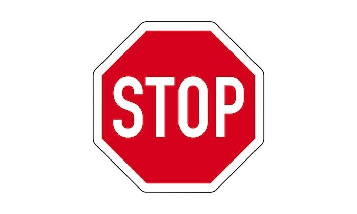halt-vorfahrt-gewähren-Stop-Schild.png