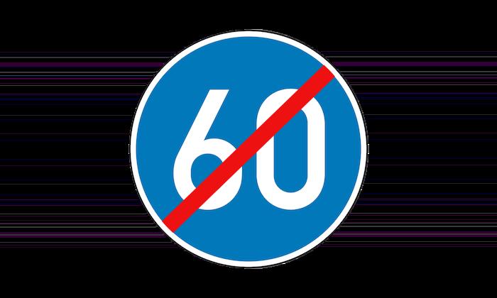 mindestgeschwindigkeit-aufgehoben-60kmh.png