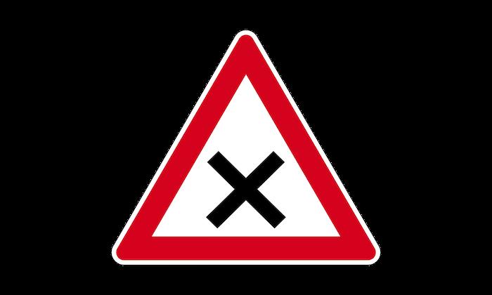 rechts-vor-links-kreuzung-oder-einmuendung-mit-vorfahrt-von-rechts.png