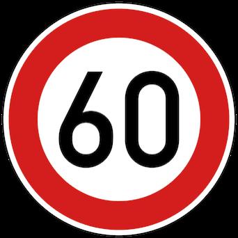 tempolimit-60-kmh-1.png