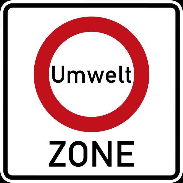 verkehrszeichen-beginn_umweltzone.png