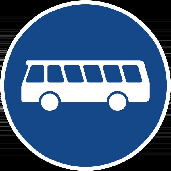 verkehrszeichen-bussonderfahrstreifen.png