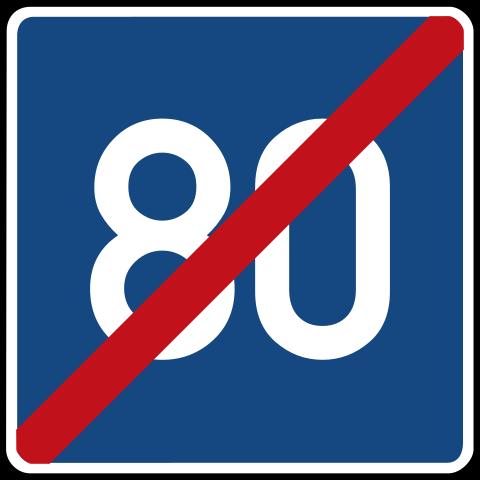 verkehrszeichen-ende_richtgeschwindigkeit.png