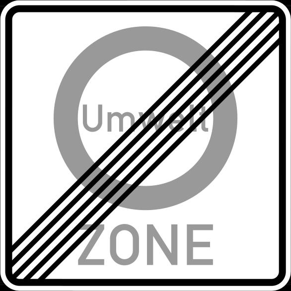 verkehrszeichen-ende_umweltzone.png