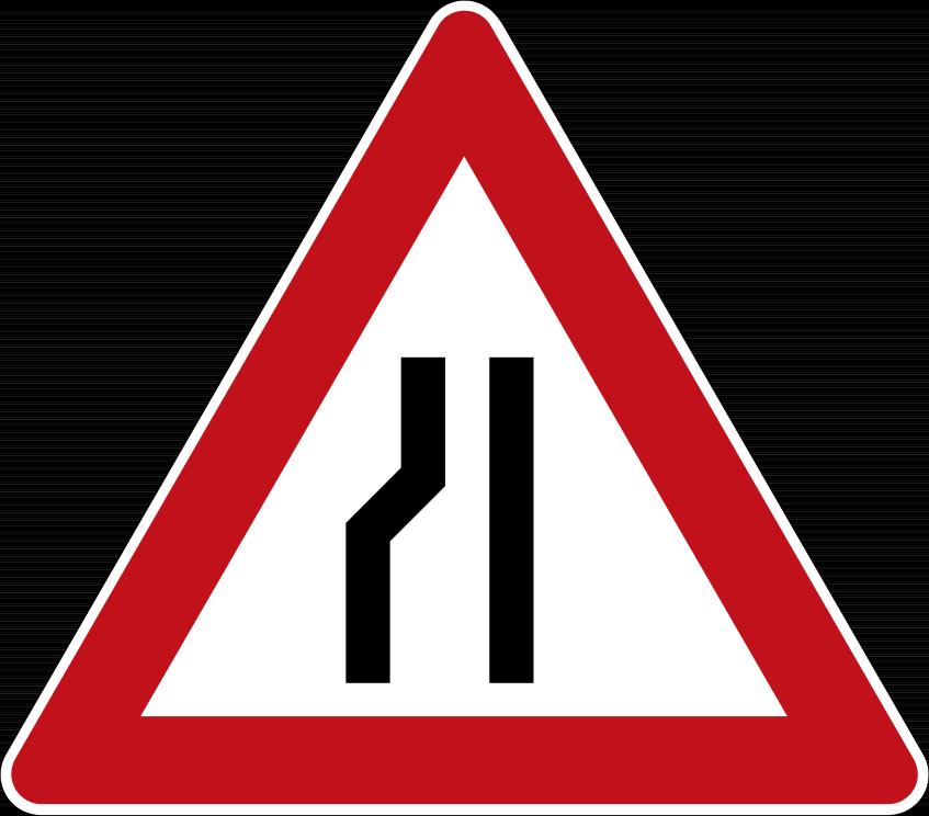 verkehrszeichen-fahrbahnverengung_links.png