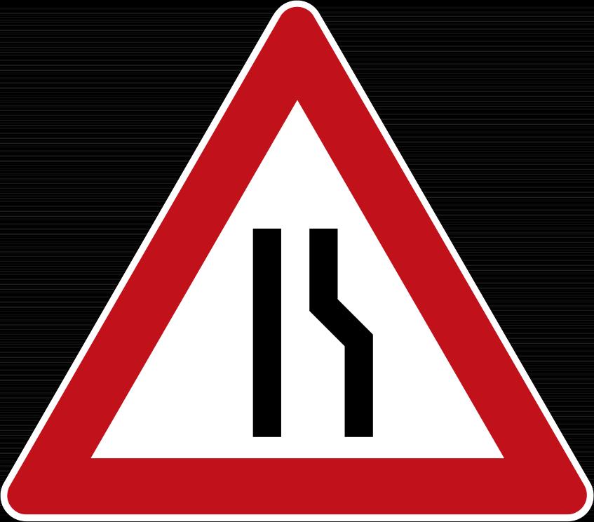 verkehrszeichen-fahrbahnverengung_rechts.png