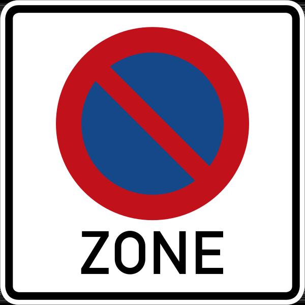 verkehrszeichen-halteverbotzone.png