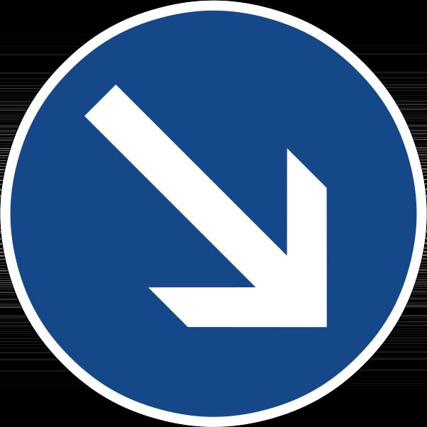 verkehrszeichen-rechts_vorbei.png