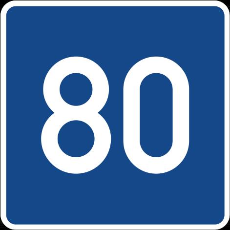 verkehrszeichen-richtgeschwindigkeit.png