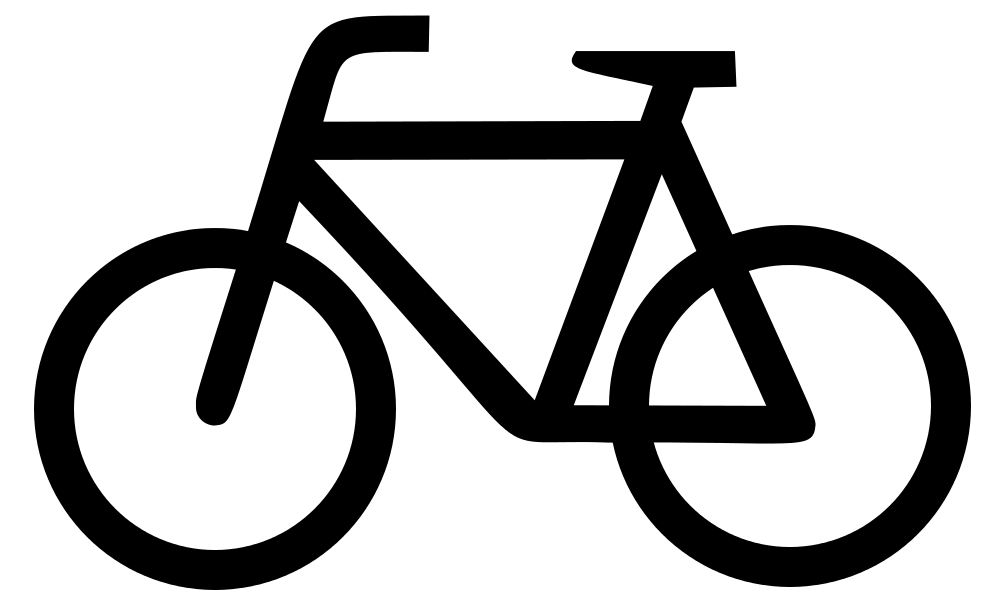 verkehrszeichen-sinnbild_radverkehr.png