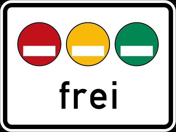 verkehrszeichen-umweltzone_plaketten.png