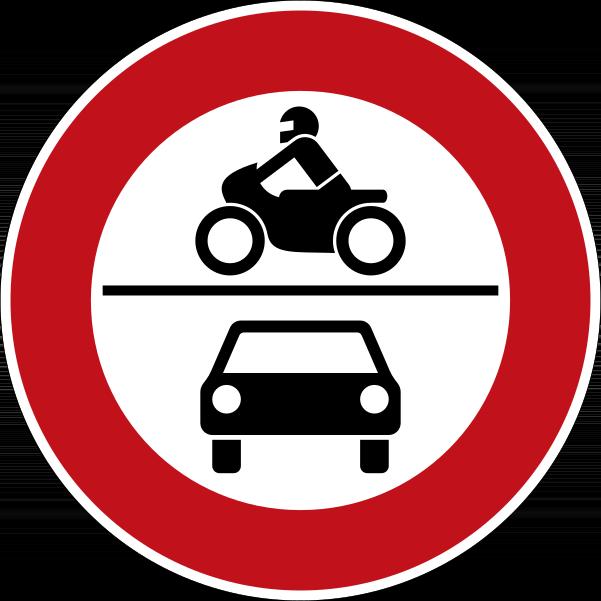 verkehrszeichen-verbot_für_kraftfahrzeuge.png