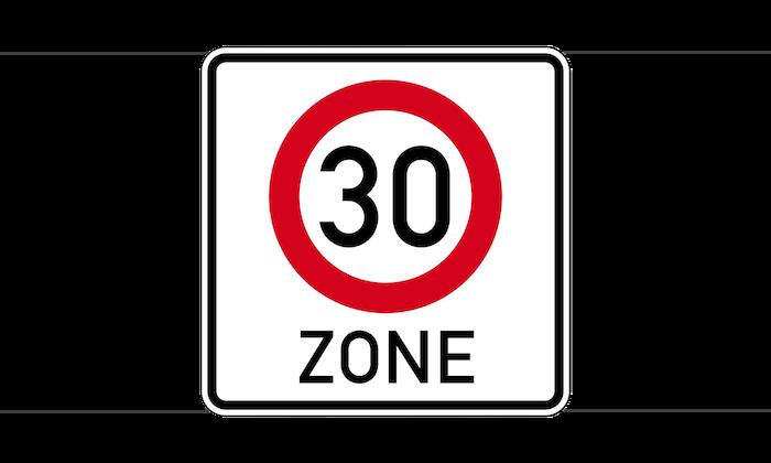 verkehrszeichen-zone-30.png
