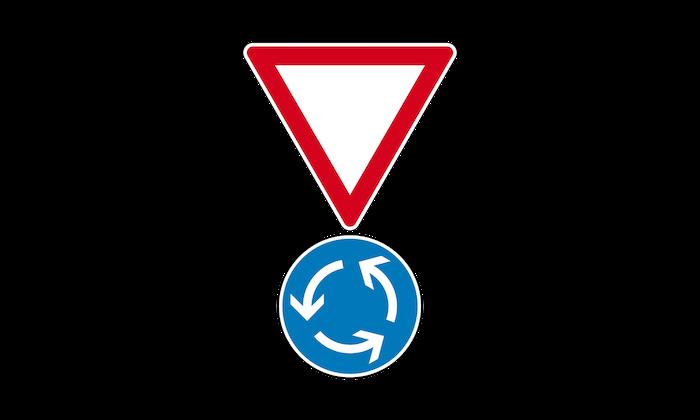 vorfahrt_achten_und_kreisverkehr.png