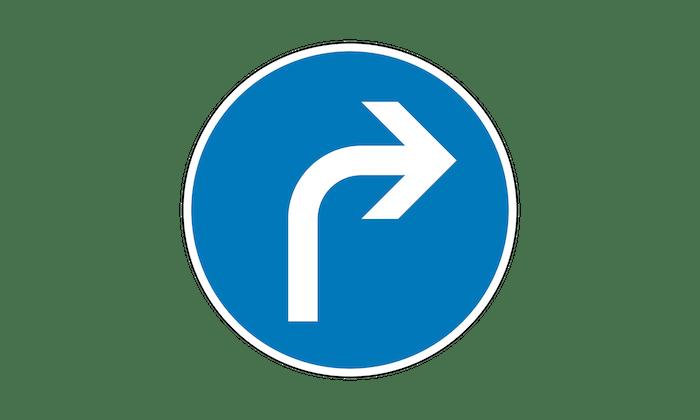 vorschriftzeichen-rechts-fahren.png