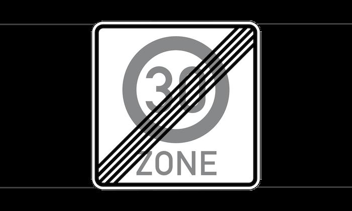 zone-30-aufhebung.png