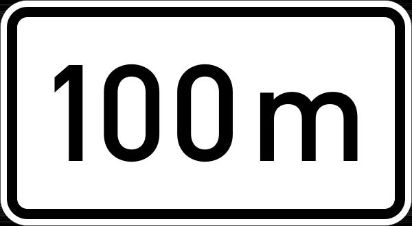 zusatzzeichen_100m.png