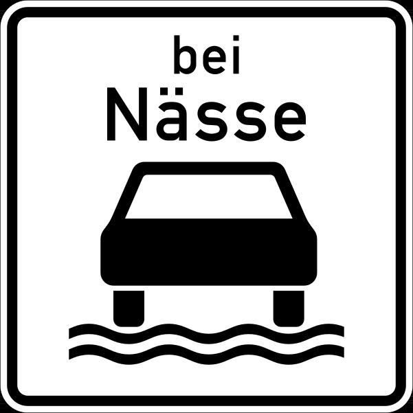 zusatzzeichen_bei_naesse.png