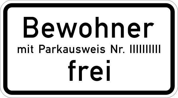zusatzzeichen_bewohnerparken.png