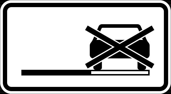 zusatzzeichen_fahrbahn_und_seitenstreifen.png