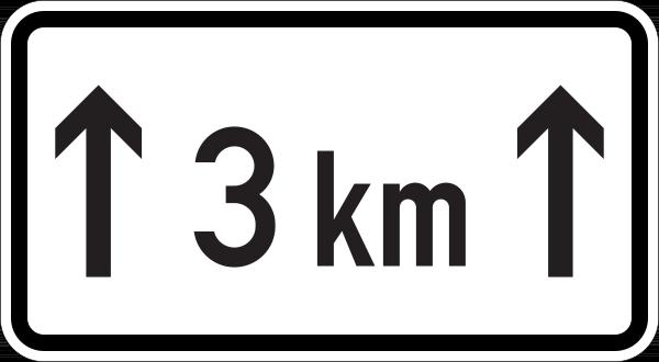 zusatzzeichen_kilometerangabe.png