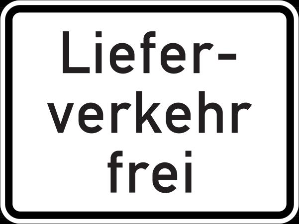 zusatzzeichen_lieferverkehr_frei.png